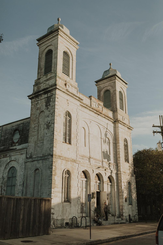 old ursuline convent wedding-16.jpg