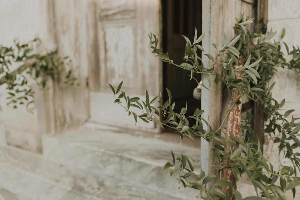 old ursuline convent wedding-17.jpg