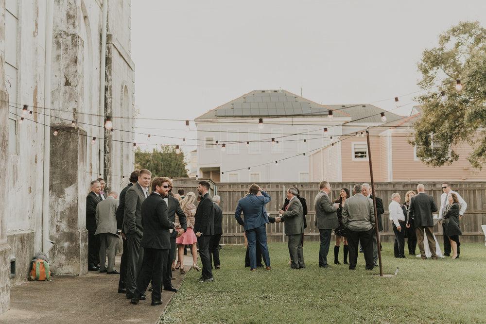 old ursuline convent wedding-22.jpg