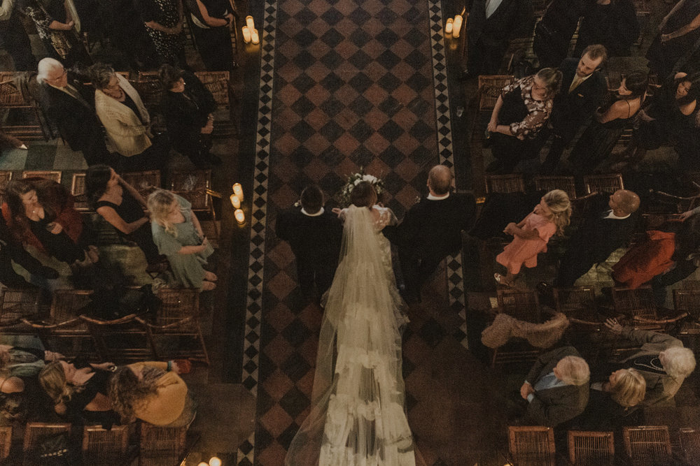 old ursuline convent wedding-25.jpg
