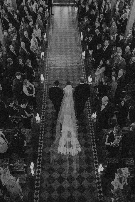 old ursuline convent wedding-26.jpg
