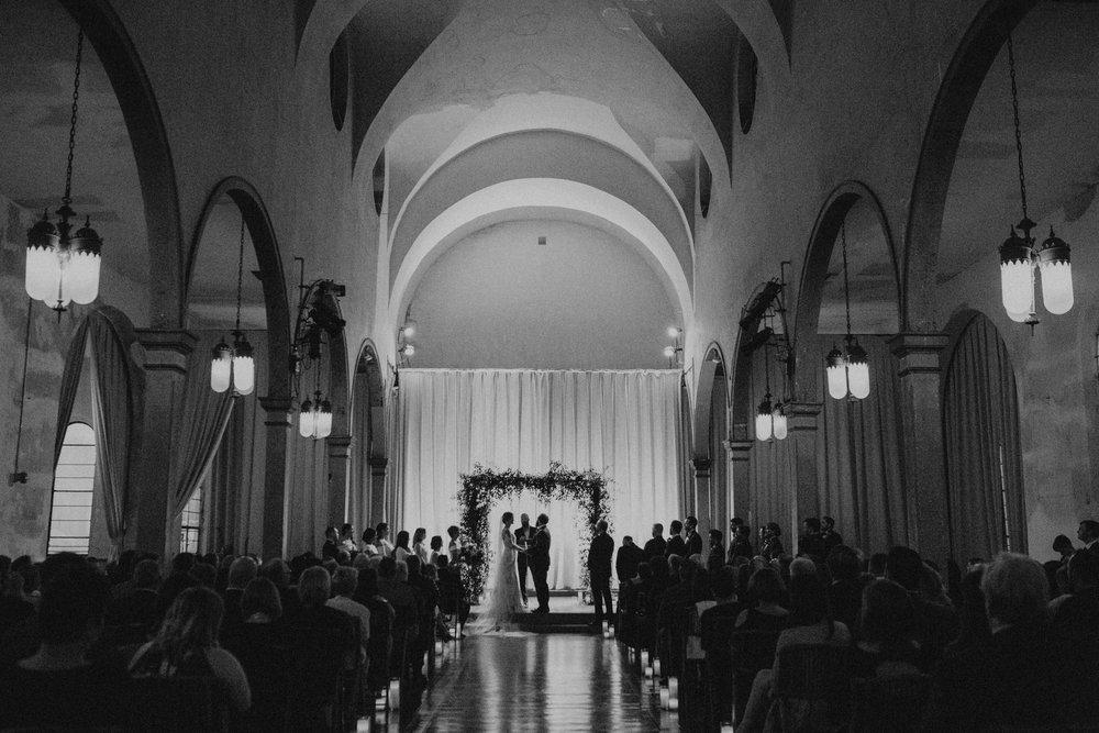 old ursuline convent wedding-27.jpg
