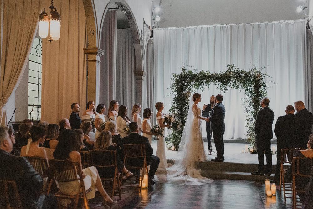old ursuline convent wedding-28.jpg