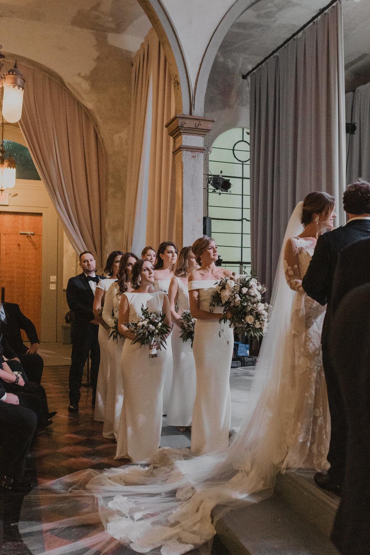 old ursuline convent wedding-29.jpg