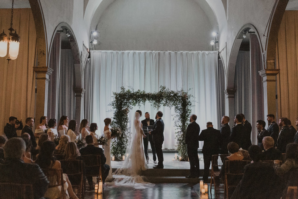 old ursuline convent wedding-32.jpg