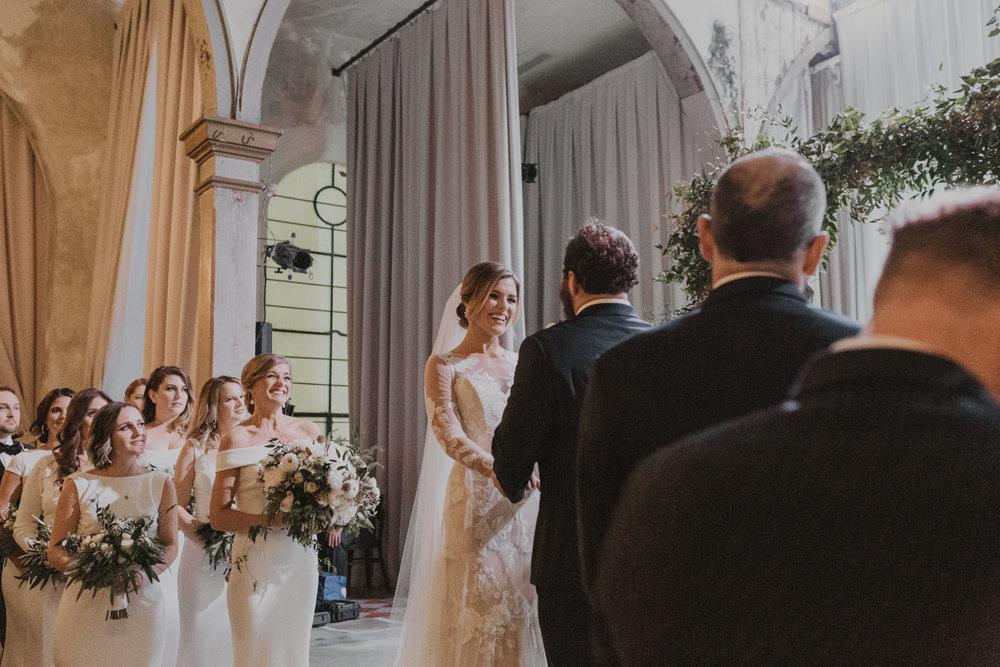 old ursuline convent wedding-33.jpg