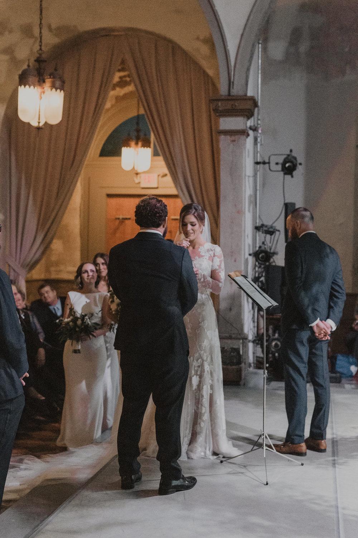 old ursuline convent wedding-37.jpg