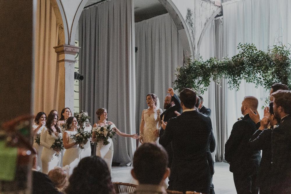 old ursuline convent wedding-39.jpg