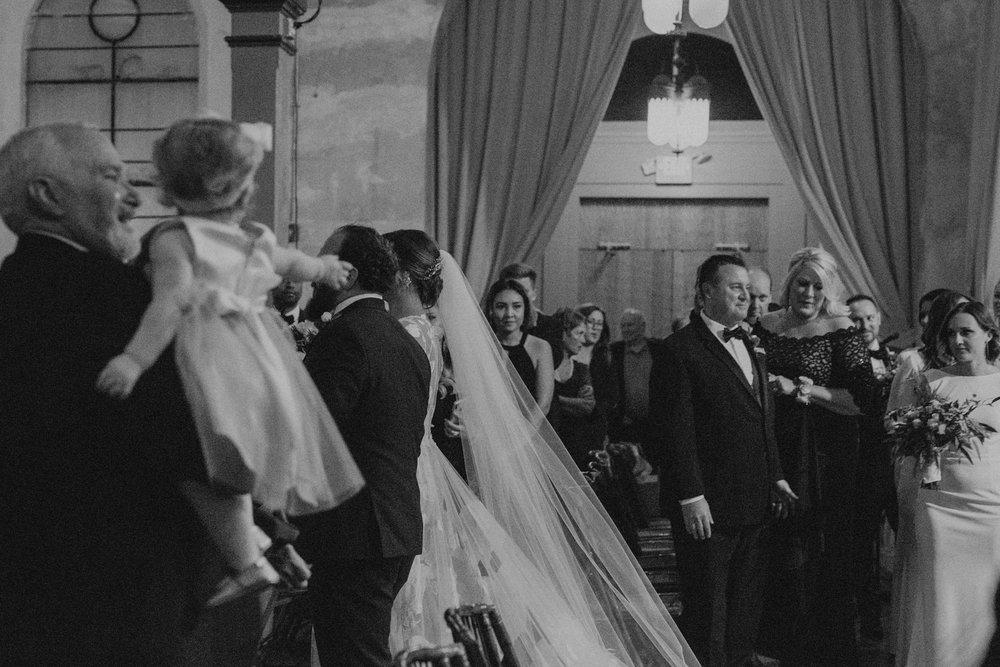 old ursuline convent wedding-41.jpg