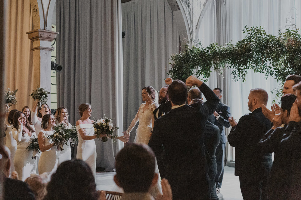 old ursuline convent wedding-40.jpg