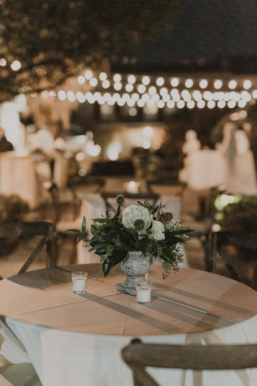 old ursuline convent wedding-42.jpg