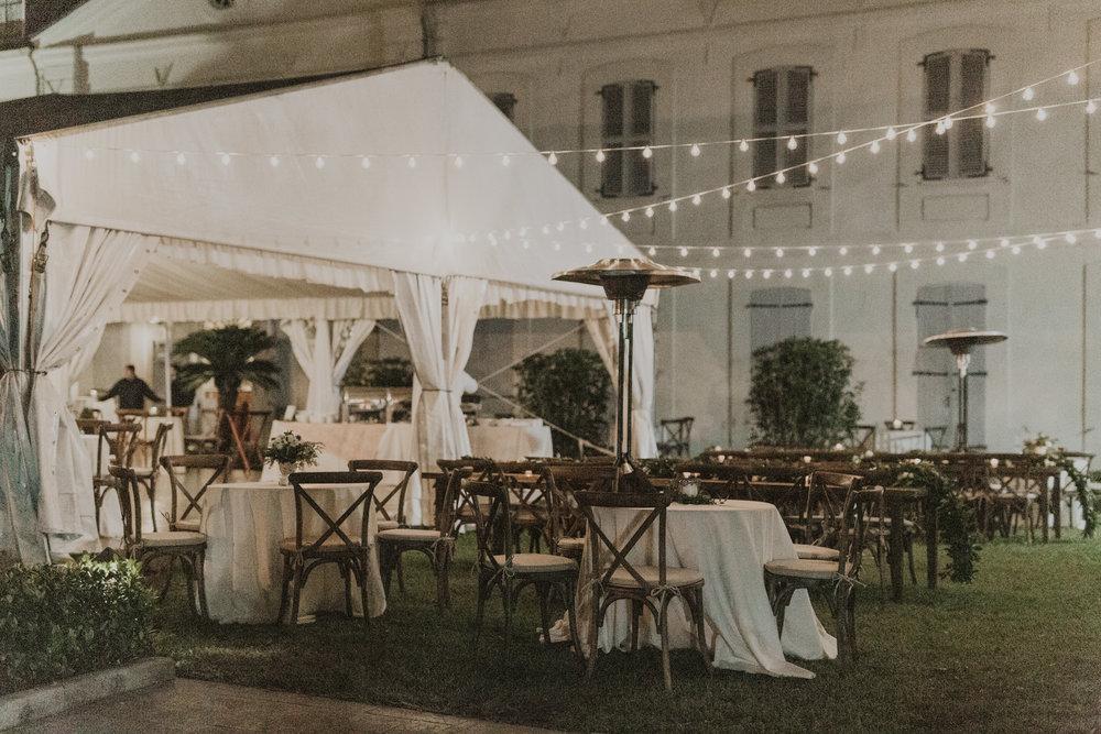 old ursuline convent wedding-43.jpg