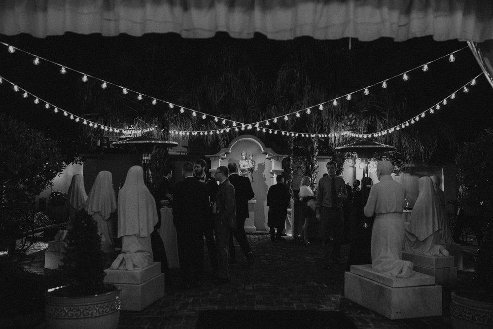 old ursuline convent wedding-45.jpg