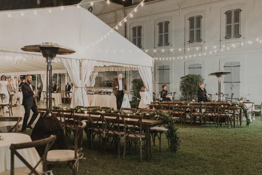 old ursuline convent wedding-44.jpg