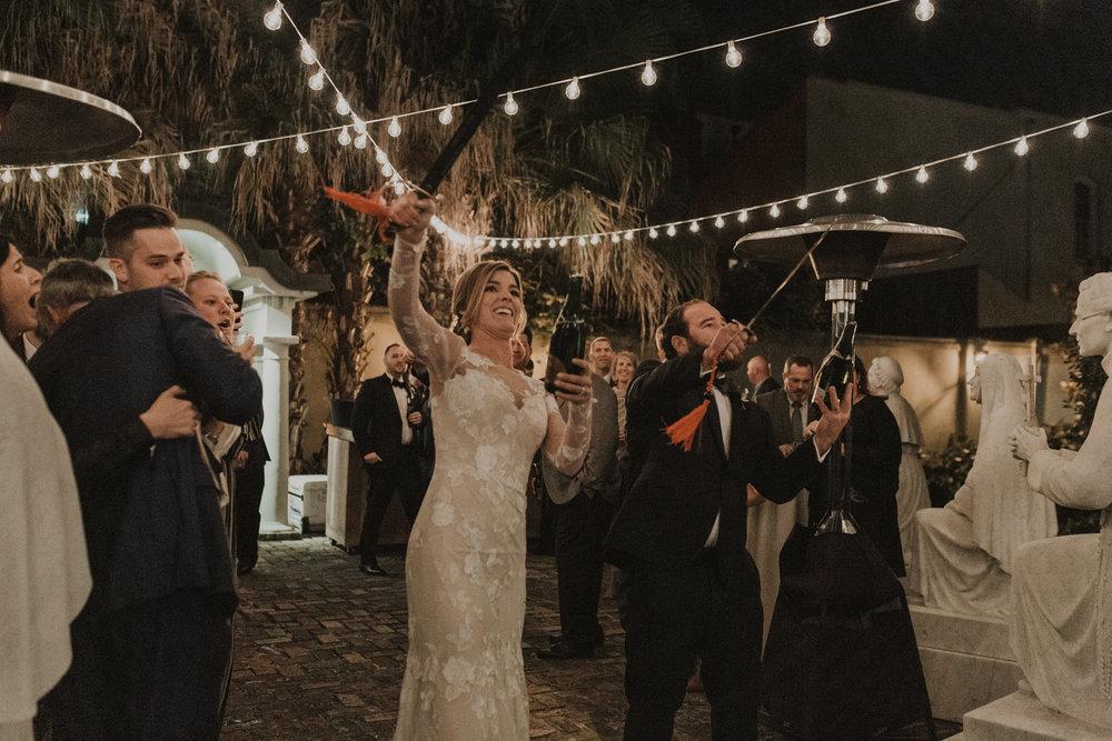 old ursuline convent wedding-47.jpg