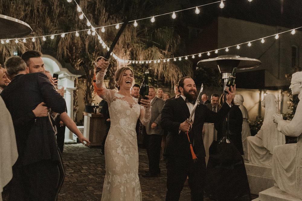 old ursuline convent wedding-48.jpg