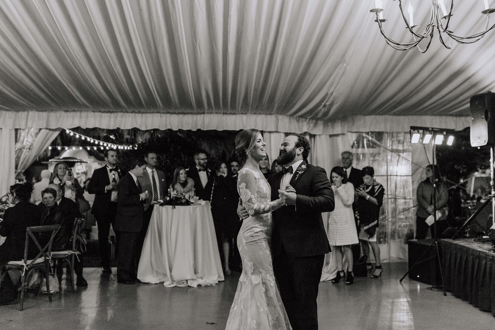 old ursuline convent wedding-56.jpg