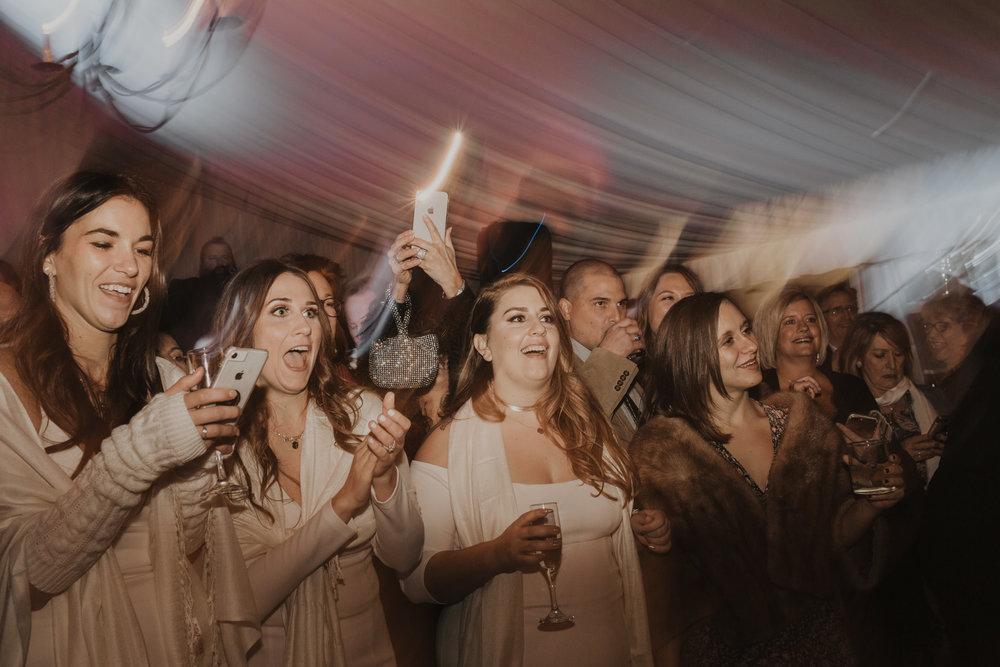 old ursuline convent wedding-71.jpg