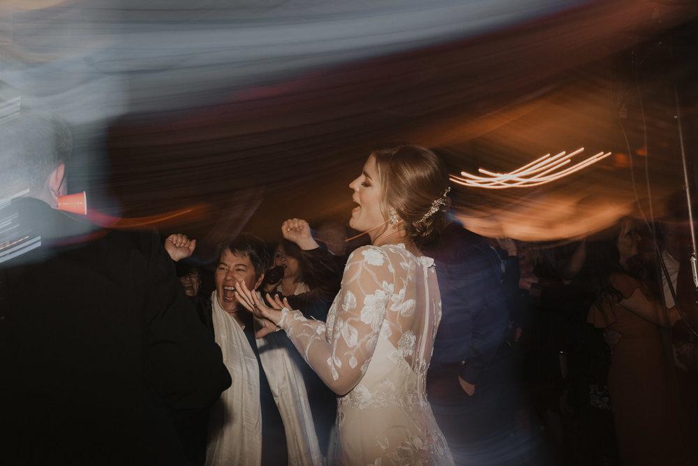 old ursuline convent wedding-74.jpg