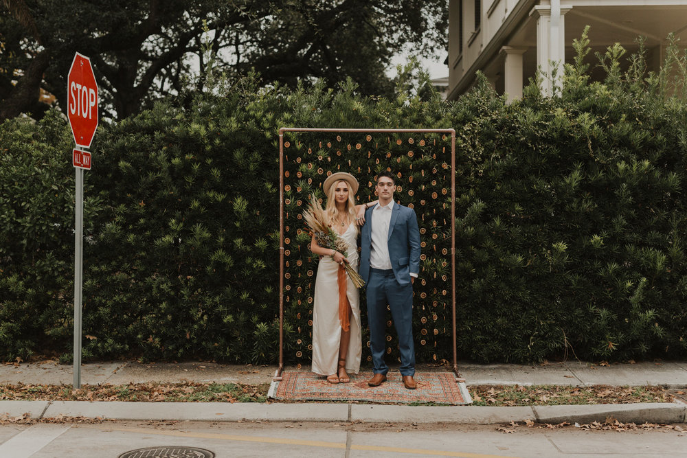 new orleans wedding-9.jpg