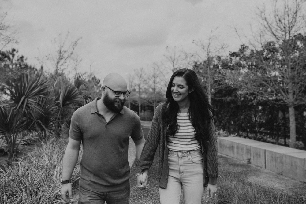 bywater engagement new orleans-5.jpg