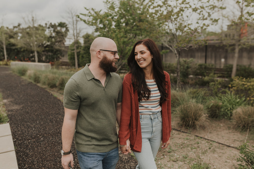 bywater engagement new orleans-6.jpg