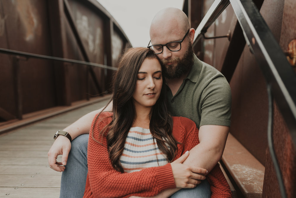bywater engagement new orleans-7.jpg