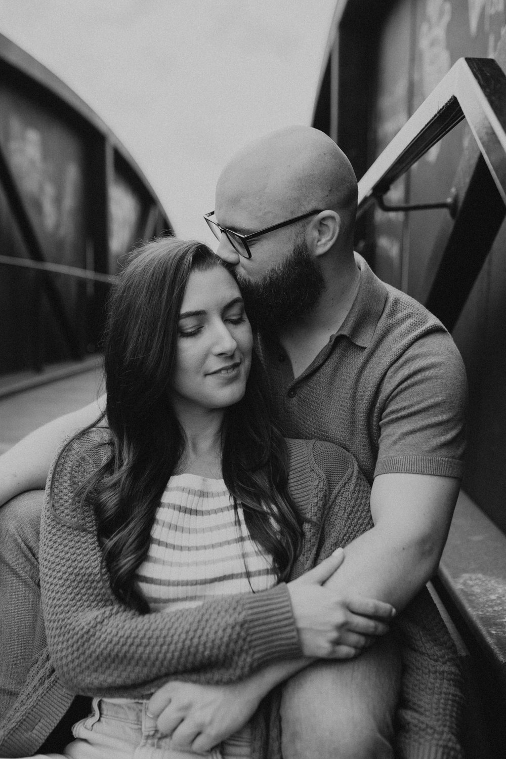 bywater engagement new orleans-8.jpg