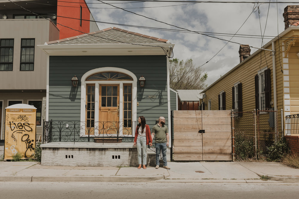 bywater engagement new orleans-9.jpg