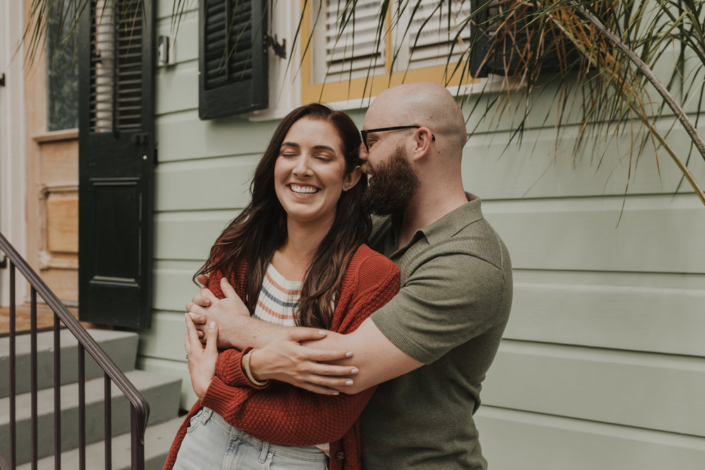 bywater engagement new orleans-14.jpg