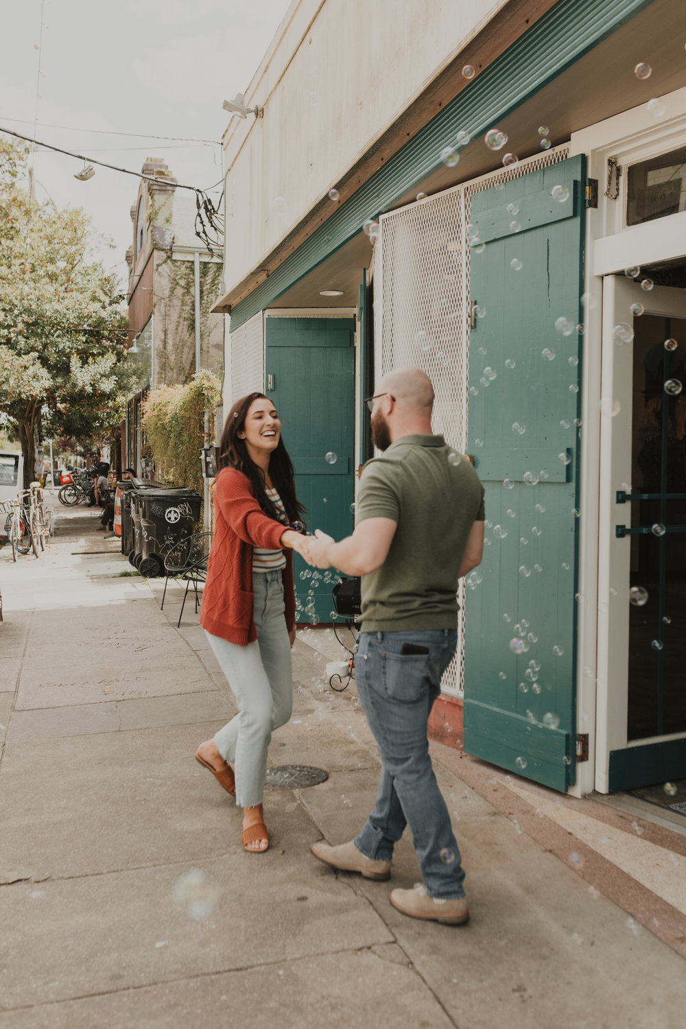 bywater engagement new orleans-17.jpg