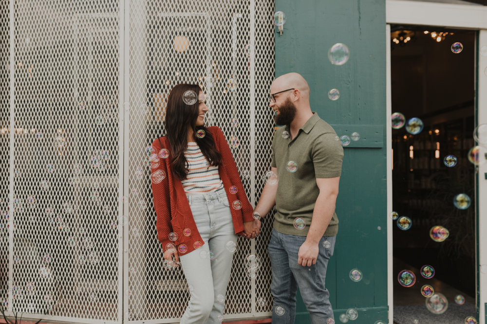 bywater engagement new orleans-23.jpg