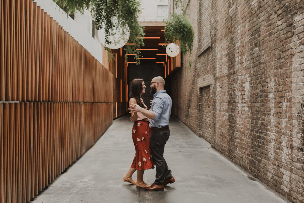 bywater engagement new orleans-25.jpg