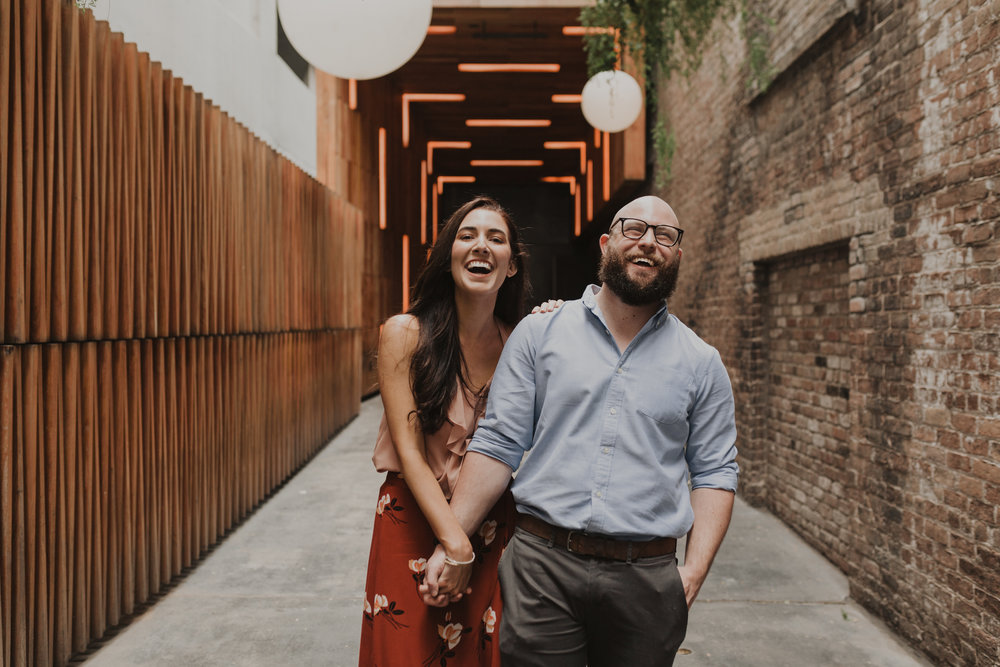bywater engagement new orleans-28.jpg