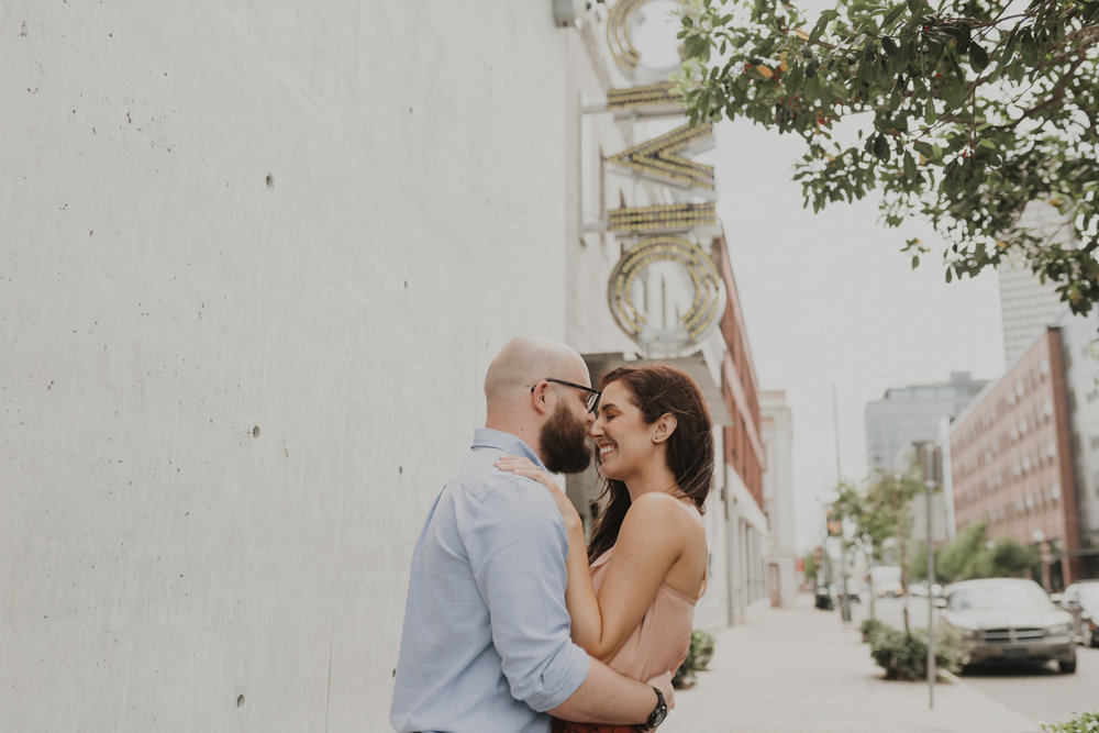 bywater engagement new orleans-31.jpg