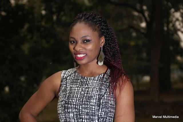 Omotola Akinsola _ Winie's Student World.jpeg