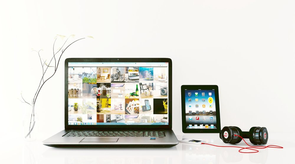 laptop-1483974.jpg