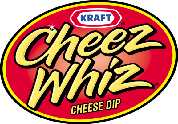 Cheez_Whiz_2001.png