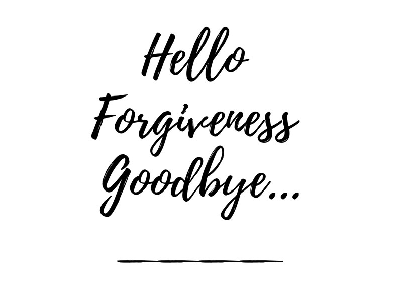 Hello-Forgiveness-Blog.jpg