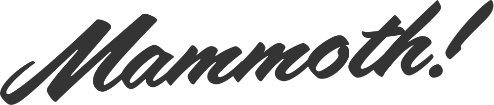 Mammoth Logotype@2x.png