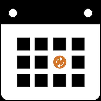 Calendar@4x.png