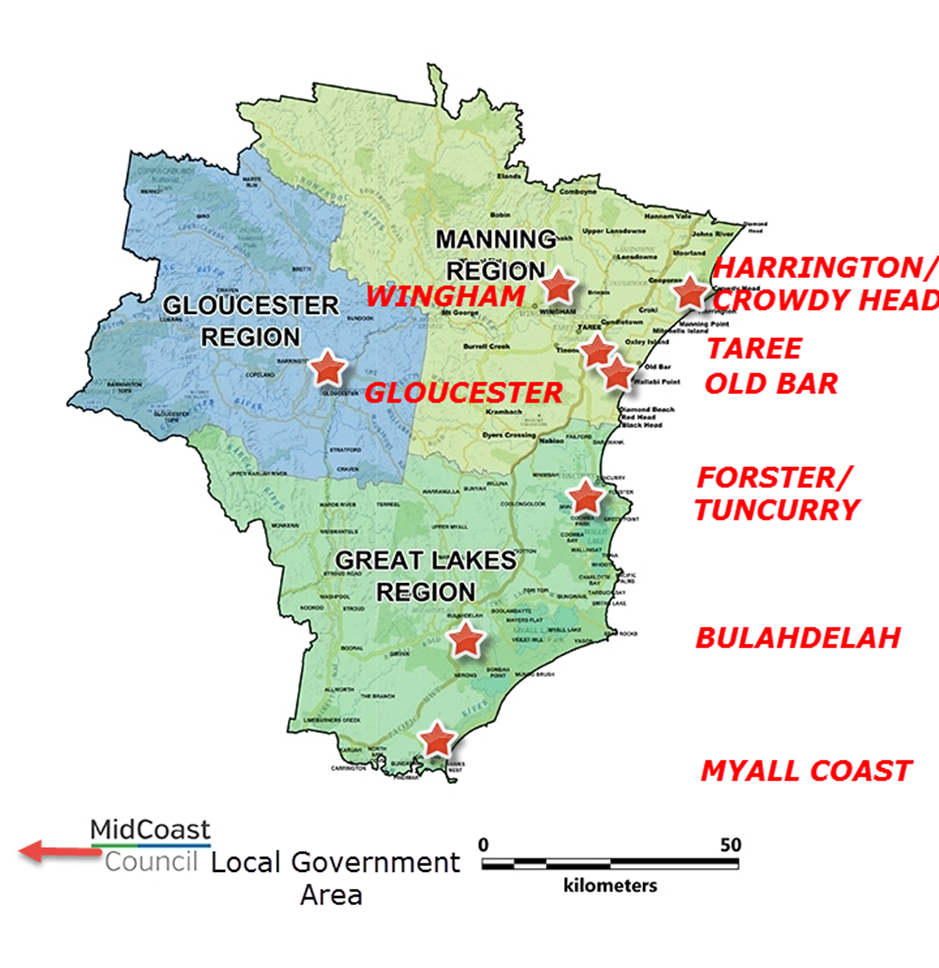 MidCoast-Chamber-regions-Map.png