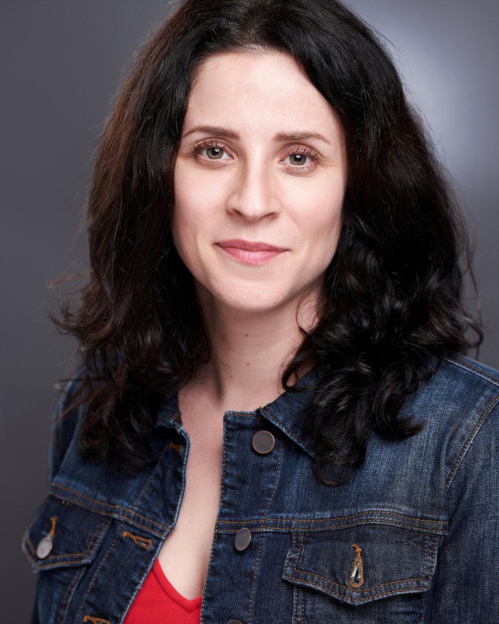 Headshot - Melanie Hahn - 0383.jpg