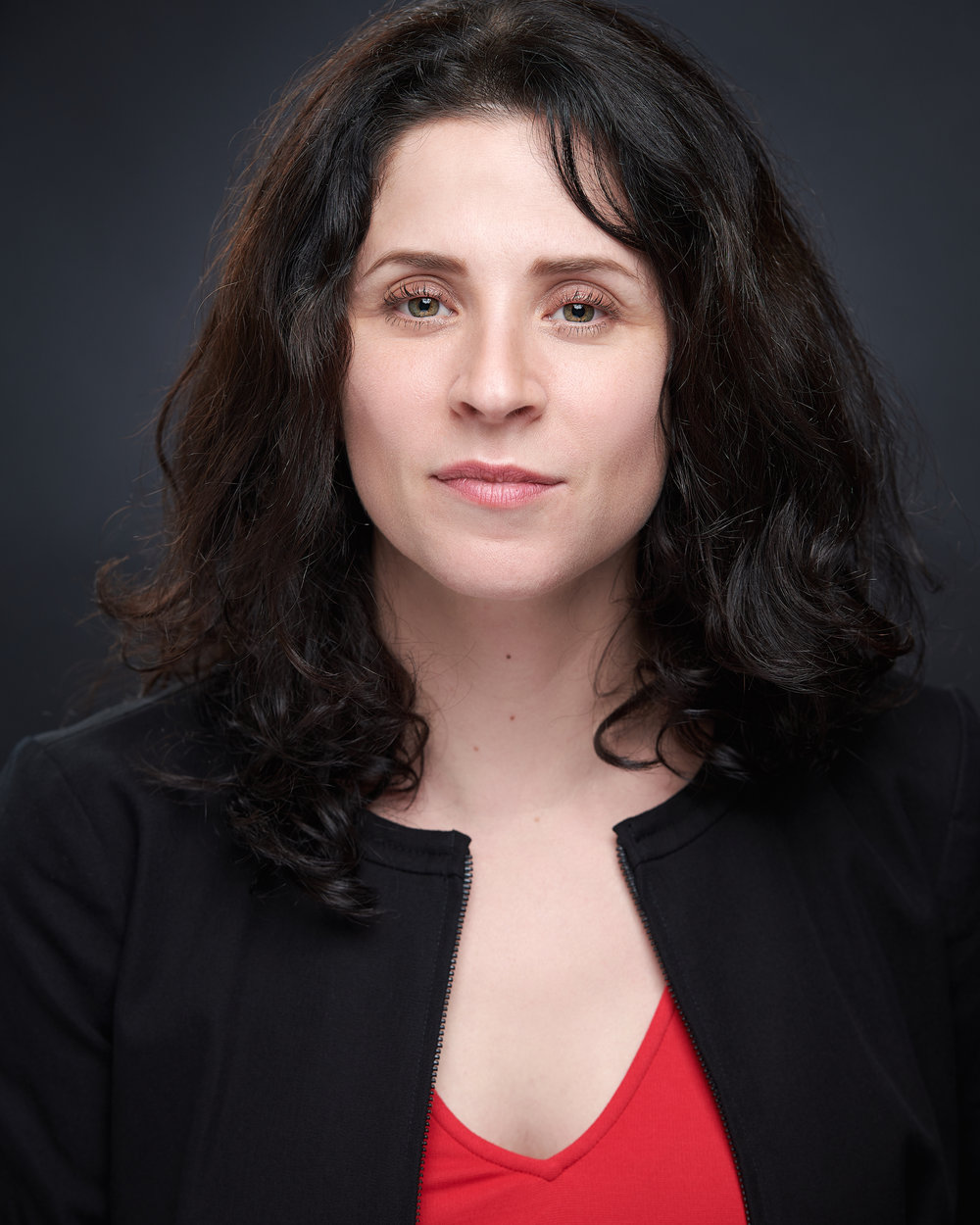 Headshot - Melanie Hahn - 0272 (darker bg).jpg