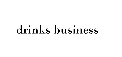 drinks business title.jpg