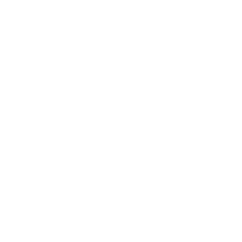 Rincon_Logo_Branco.png