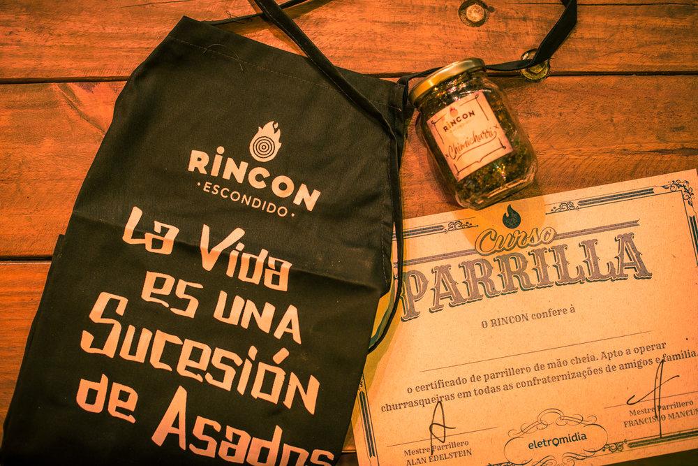 46 - Rincon - _D3_6336 - FACE.jpg