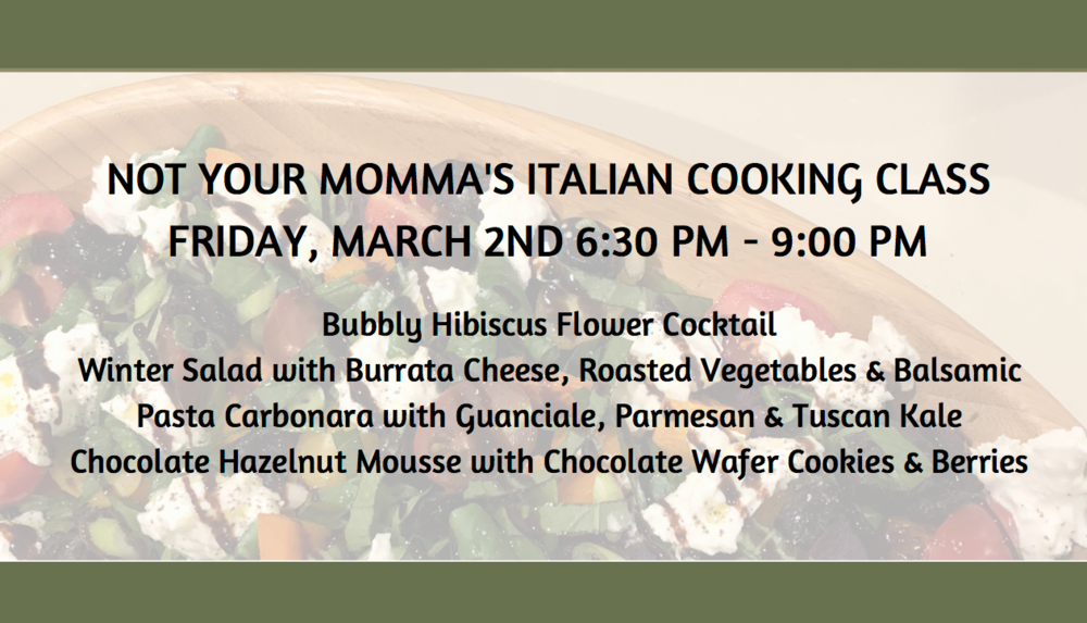March 2 Italian Cooking Class-2.png
