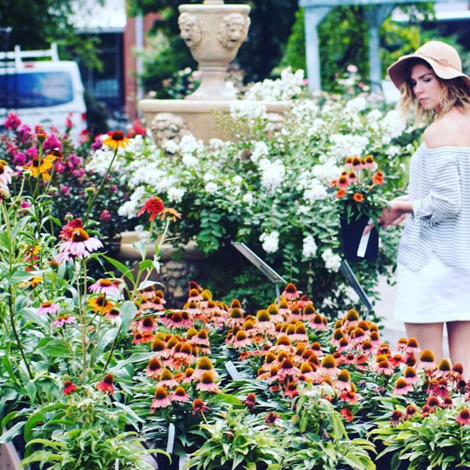flowersme.jpg