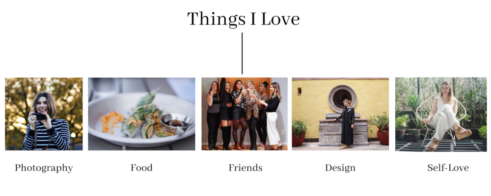 Things I love.png